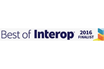 Best of Interop 2016